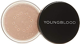 Kup Sypki puder mineralny - Youngblood Natural Loose Mineral Foundation