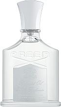 Kup Perfumowany olejek do ciała dla mężczyzn - Creed Aventus