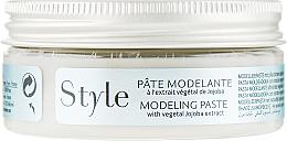 Kup PRZECENA! Pasta do stylizacji włosów - Rene Furterer Style Modeling Paste *