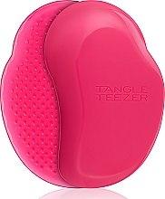 Kup Szczotka do włosów - Tangle Teezer The Original Pink Flizz Brush