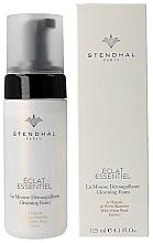 Kup Oczyszczająca pianka - Stendhal Eclat Essentiel Cleansing Foam
