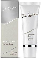 Kup Morelowy balsam do twarzy - Dr. Spiller Apricot Balm