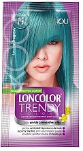 Kup PRZECENA! Półtrwała farba do włosów - Loncolor Trendy Colors *