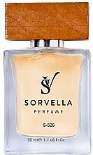 Kup Sorvella Perfume S-526 - Perfumy