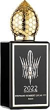 Kup Stephane Humbert Lucas 777 2022 Generation Homme - Woda perfumowana