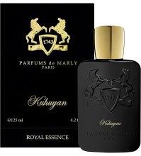 Kup Parfums de Marly Kuhuyan - Woda perfumowana