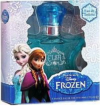 Kup Disney Frozen Elsa - Woda toaletowa
