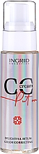 Kup Tonujący krem CC - Ingrid Cosmetics CC Cream Put On Delightful Ritual Color Correcting