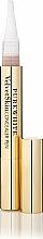 Kup Korektor do twarzy - Pure White Cosmetics VelvetSkin Concealer Pen