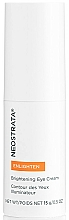 Kup Rozjaśniający krem pod oczy - Neostrata Enlighten Brightening Eye Cream