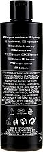 Nabłyszczająca odżywka do włosów - Avon Advance Techniques Ultimate Shine Conditioner — фото N2
