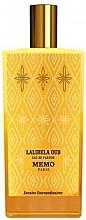 Kup Memo Lalibela Oud - Woda perfumowana