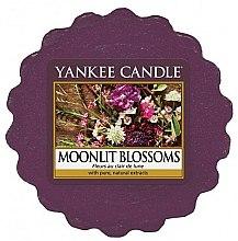 Kup Wosk zapachowy - Yankee Candle Moonlit Blossoms Wax Tart