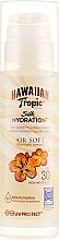 Kup Przeciwsłoneczny balsam do ciała - Hawaiian Tropic Silk Hydration Air Soft Sun Lotion SPF 30