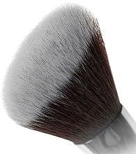 Pędzel do konturowania MC-C-02 - Nanshy Contouring Brush Onyx Black  — фото N2