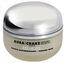 Kup Ujędrniająca maska do twarzy - Aura Chake Firming Mask