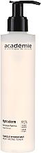 Kup Nawilżający tonik do każdego rodzaju cery - Academie All Skin Types Moisturizing Toner