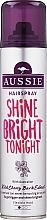 Kup Lakier do włosów Blask i utrwalenie - Aussie Miracle Hairspray Shine And Hold