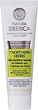 Kup Naturalna pasta do zębów 7 ziół Północy - Natura Siberica