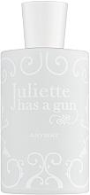 Kup PRZECENA! Juliette Has A Gun Anyway - Woda perfumowana *