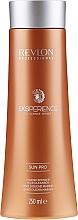 Kup Szampon chroniący włosy przed słońcem i morską wodą - Revlon Professional Eksperience Sun Pro Hair Cleanser