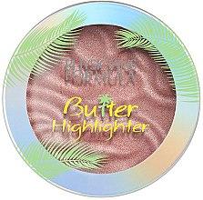 Kup Kremowy rozświetlacz do twarzy - Physicians Formula Murumuru Butter Highlighter