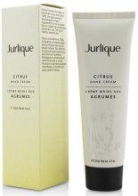 Kup Krem do rąk - Jurlique Citrus Hand Cream
