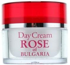 Kup Komórkowy krem przeciwstarzeniowy - BioFresh Rose of Bulgaria Rose Day Cream