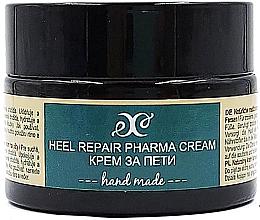 Kup Krem do stóp - Hristina Cosmetics Handmade Heel Reapir Pharma Cream