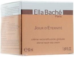 Kup Odmładzający krem na dzień - Ella Bache Eternite Eternal Repair Day Cream