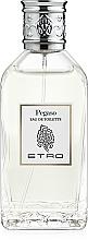 Kup Etro Pegaso Eau de Toilette - Woda toaletowa