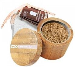 Kup Mineralny puder sypki - ZAO Mineral Powder