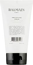 Kup Krem do układania włosów - Balmain Paris Hair Couture Pre-Styling Cream