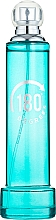 Kup MB Parfums 180 Degrees - Woda perfumowana