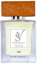 Kup Sorvella Perfume ERA - Perfumy