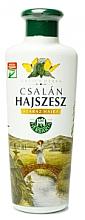 Kup Wcierka do skóry głowy z ekstraktem z pokrzywy - Herbaria Banfi