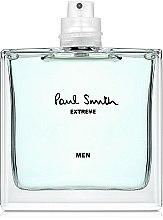 Kup Paul Smith Extreme For Man - Woda toaletowa (tester bez nakrętki)