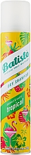 Kup Suchy szampon - Batiste Dry Shampoo Coconut and Exotic Tropical