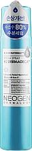 Kup Nawilżające serum w sprayu do twarzy - Neogen Dermalogy H2 Dermadeca Serum Spray
