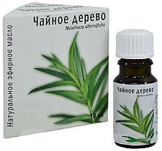 Kup Olejek eteryczny Drzewo herbaciane - MedikoMed