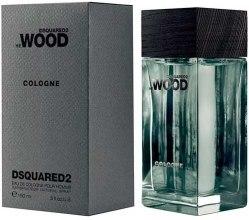 Kup DSQUARED2 He Wood Cologne - Woda kolońska