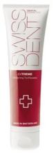 Kup Silnie wybielająca pasta do zębów - SWISSDENT Biocare Extreme Whitening Toothpaste