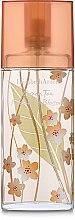 Kup Elizabeth Arden Green Tea Nectarine Blossom - Woda toaletowa