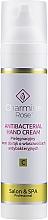 Kup Antybakteryjny krem do rąk - Charmine Rose Antibacterial Hand Cream