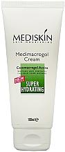 Kup Supernawilżający krem do suchej i bardzo suchej skóry - Mediskin Medimacrogol Cream
