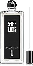 Kup Serge Lutens Clair de Musc - Woda perfumowana