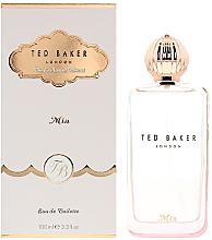 Kup Ted Baker Mia - Woda toaletowa