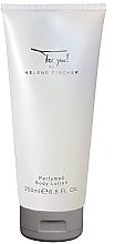 Kup Helene Fischer For You! - Perfumowany balsam do ciała