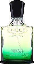 Creed Original Vetiver - Woda perfumowana (tester z nakrętką) — фото N2