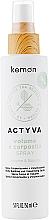 Kup Spray do włosów zwiększający objętość - Kemon Actyva Volume E Corposita Spray